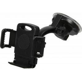 Автомобильный держатель Wiiix HT-02NW черный