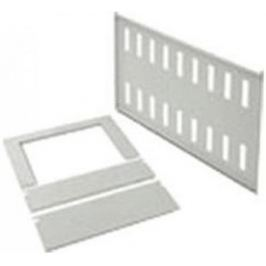 Элемент шкафа HP Jb Rack Stabilizer Kit 600mm BW932A