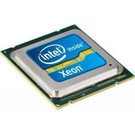 Процессор Lenovo Intel Xeon E5-2620v4 20Mb 00YJ195