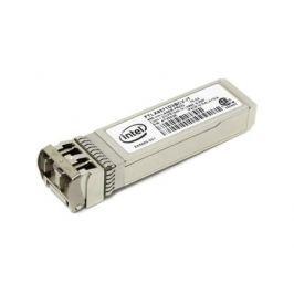 Трансивер Intel Ethernet SFP+ SR Optics E10GSFPSR 903239