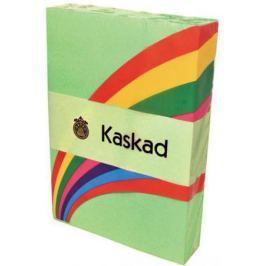 Цветная бумага Lessebo Bruk Kaskad A4 250 листов 621.066