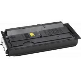 Картридж Kyocera TK-7105 для TASKalfa 3010i черный 20000стр
