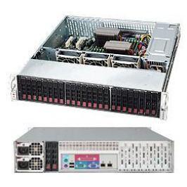 CSE-216BE16-R920LPB