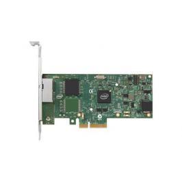 Сетевой адаптер Intel PCIE 1GB I350T2V2BLK (936714)