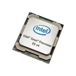 Процессор Intel Xeon E5-2620v4 OEM 2,10GHz, 20M Cache, LGA2011-3