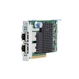 Адаптер HP 561FLR-T Ethernet 10Gb 2P 700699-B21
