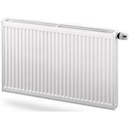 Радиатор Dia Norm Ventil Compact 11-500-500