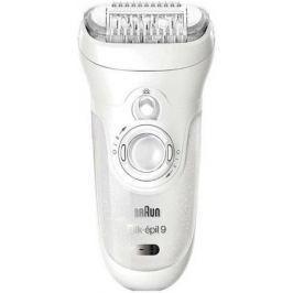 Эпилятор Braun SE 9941
