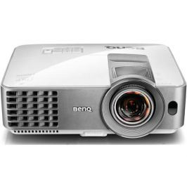 Проектор BenQ MW632ST DLP 1280x800 3200 ANSI Lm 13000:1 VGA HDMI S-Video RS-232 9H.JE277.13E