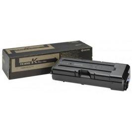 Картридж Kyocera TK-8705K для Kyocera TASKalfa 6550ci/7550ci черный 70000стр
