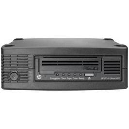 Ленточный привод HP Ultr 6250 LTO-6 Tape DR 1U Rackmount C0L99A