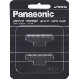Режущий блок Panasonic WES9850Y1361