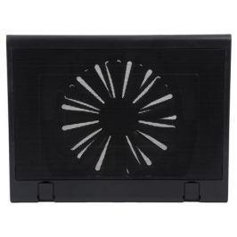Windwheel FS BLACK