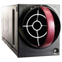 Вентилятор HP BLc7000 Encl Single Fan Option 412140-B21