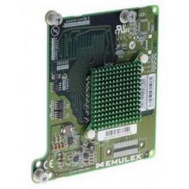 Плата коммуникационная HP LPe1205A 8Gb FC HBA Opt 659818-B21