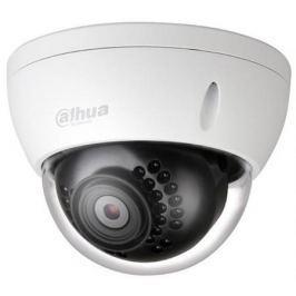 IP-камера Dahua DH-IPC-HDBW1420EP-0280B 2.8мм цветная корп.:белый