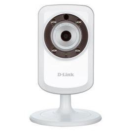 Интернет-камера D-Link DCS-933L Беспроводная 802.11N сетевая камера