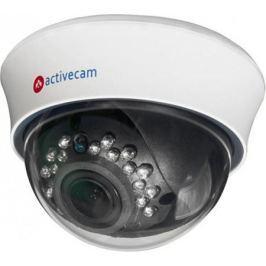 IP-камера ActiveCam AC-D3123IR2 2.8-12мм 1/2.8