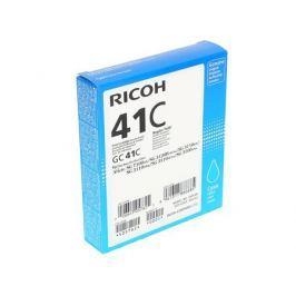 Картридж Ricoh GC 41C