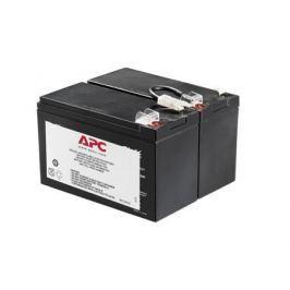 Батарея APC RBC109