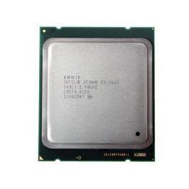 Процессор Xeon E5-2665 OEM (2,40GHz, 8GT/s, 20Mb Cache, Socket2011)