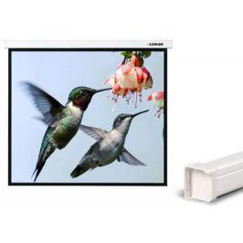 Экран настенный Lumien Master Control 184x220 см LMC-100113