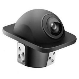 Автомобильная камера заднего вида Sho-Me CA-2024