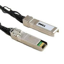 Кабель Dell SAS HD-mini - HD-mini 2м 470-ABDR