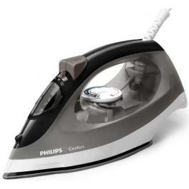 Утюг Philips GC1444/80 2000Вт серый