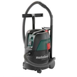 Пылесос Metabo ASA25LPC 602014000