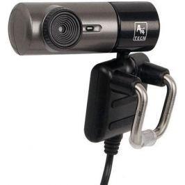 Интернет Камера A4Tech PK-835G (серый) 16 МПикс, USB
