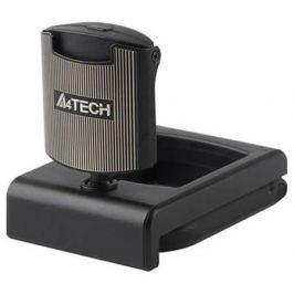 Интернет Камера A4Tech PK-770G (черный) 16 МПикс, USB 2.0
