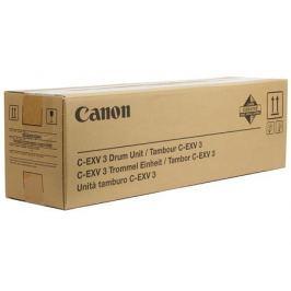 Фотобарабан Canon C-EXV3 для IR 2200/2220I/2800/3300/3320I . Чёрный.
