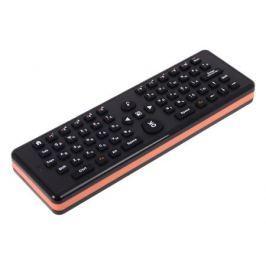 Манипулятор UPVEL UM-511KB Беспроводная 3D мышь Air Mouse + полная 56 клавишная QWERTY клавиатура