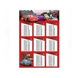 Decoretto Таблица умножения