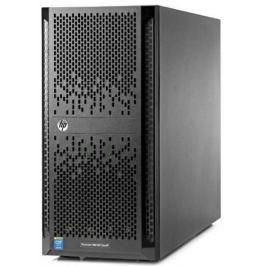 Сервер HP ProLiant ML350 835263-421