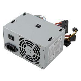 Блок питания ATX 350 Вт Linkworld LW2 (LPE)