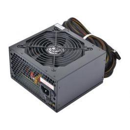 Блок питания Zalman 500W ZM500-GS II v2.31, A.PFC, Fan 12cm, Retail