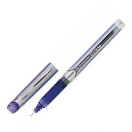 Ручка капиллярная HI-TECPOINT V5 GRIP, синяя, 0.5 мм