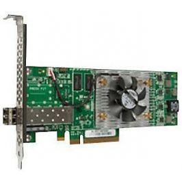 Контроллер Dell 405-AADZ