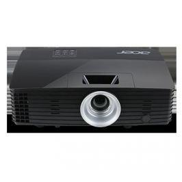 Проектор Acer P1385WB 1280x800 3400 люмен 20000:1 черный