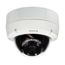 Видеокамера IP D-Link DCS-6513/A1A H.264 MJPEG MPEG-4
