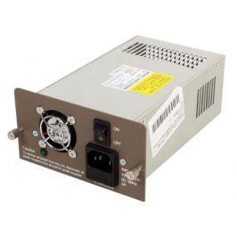 Сменный модуль питания TP-LINK TL-MCRP100