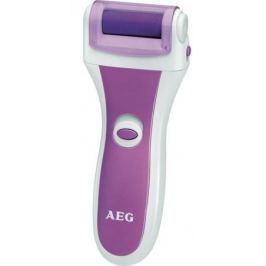 Электропемза AEG PHE 5642 бело-лиловый