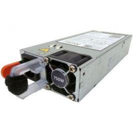 Блок питания Dell Hot Plug Power Supply 750Вт для R530 R630 R730 R730XD T430 T630 450-AEBN