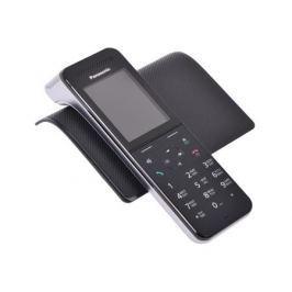 Телефон DECT Panasonic KX-PRW120W АОН, Caller ID 50, Color TFT, Автоответчик