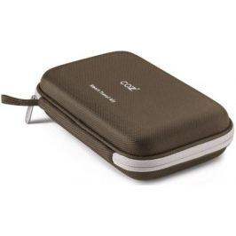 Чехол для аксессуаров Apple Cozistyle Smart Travel Kit CSTK002