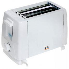 Тостер Irit IR-5100