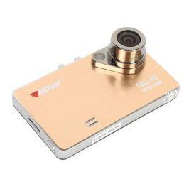 Видеорегистратор Artway AV-112 120°/1920x1080/G-сенсор/microSD (microSDHC) до 32 Гб