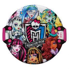 Ледянка 1Toy Monster High до 150 кг пластик рисунок Т56338